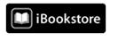 iBookstore UK