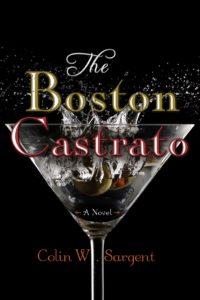 Boston Castrato cover