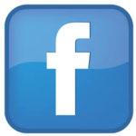 Barbican Facebook
